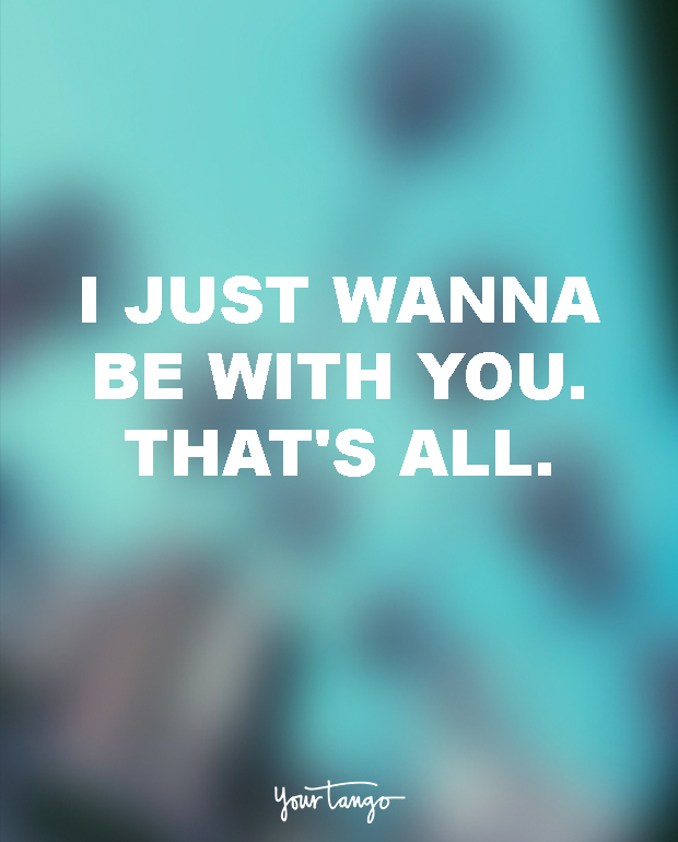 Simple Love Quotes For Her