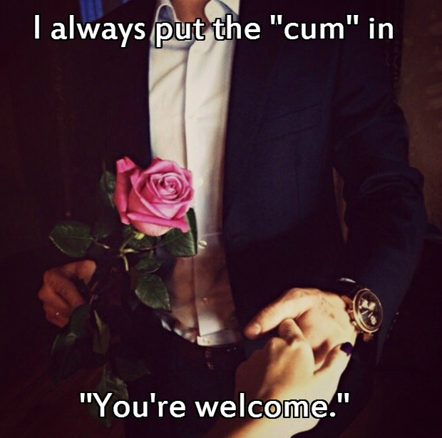inspirational sex quotes narcissism