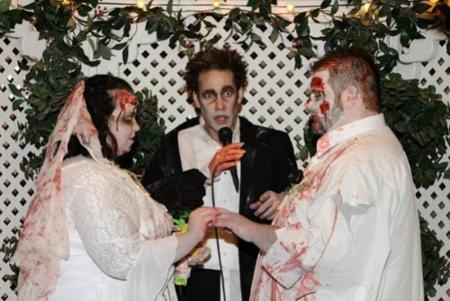 weddingclan.com