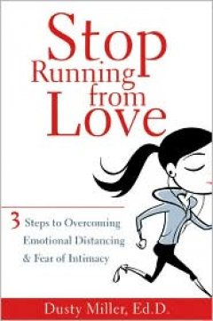 Do You Run From Love?