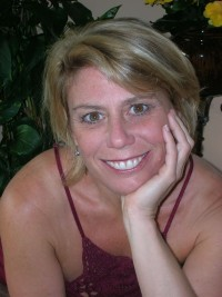Dawn Beck - Sex Coach - Niwot, CO