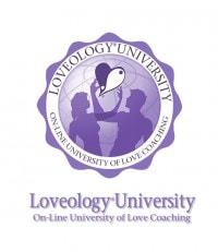Loveology University - College Of Sensual Knowledge - Relationship Coach - Los Angeles, CA