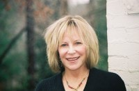 Vicki O'Grady - Counselor/Therapist - Maitland, FL
