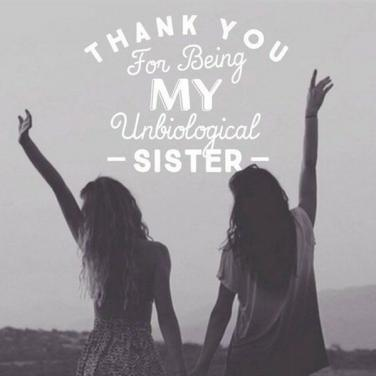 20 friendship quotes that prove your bff is basically family yourtango