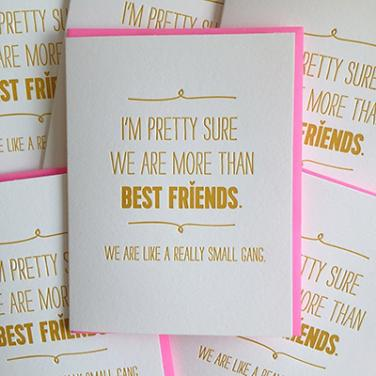 25 Funny Happy Birthday Cards For Your Best Friend In 2018