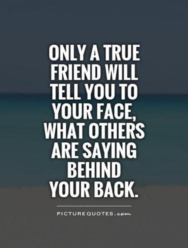 50 Best Friendship Quotes To Share With Your Best Friend Human