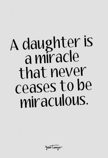 Special Daughter Quotes 30 Best Mother Daughter Quotes To Show Your Daughter How Much She  Special Daughter Quotes