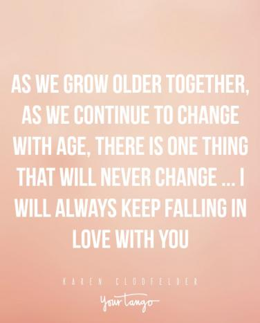 60 Best Anniversary Quotes And Memes Online To Celebrate Your Love Extraordinary Anniversary Quote
