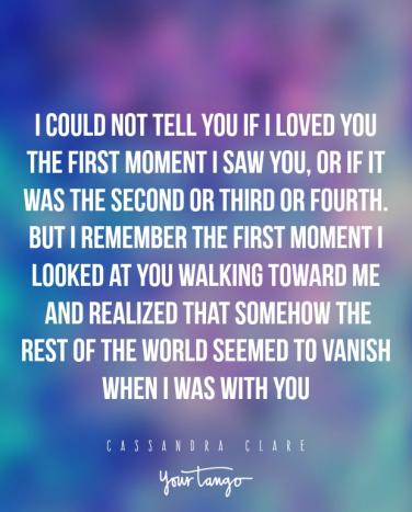 Anniversary Quotes For Him | 50 Best Most Romantic Love Quotes To Celebrate Your Happy