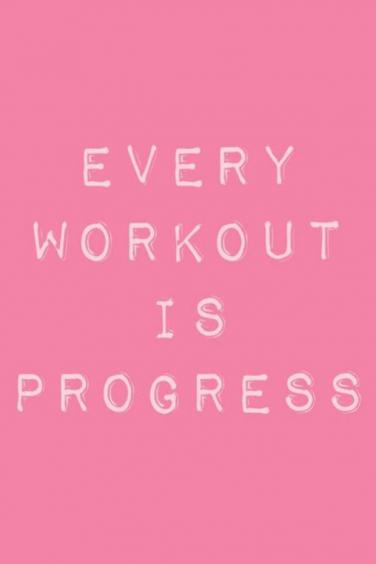 50 Best Motivational Quotes To Use For Your Gym Selfie Instagram