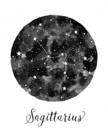 sagittarius woman dating gemini man dating websites inverness