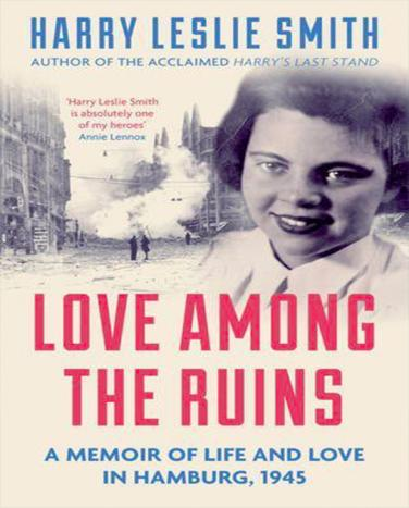 10 Heart Wrenching Romantic Real Life Love Stories From World War 2