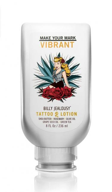 10 Best Lotions For New Tattoos To Keep Your Ink Healthy Yourtango