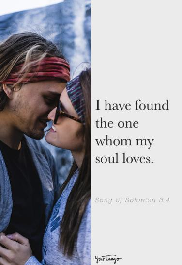 100 Best Valentines Day Quotes Memes About Love To Share With