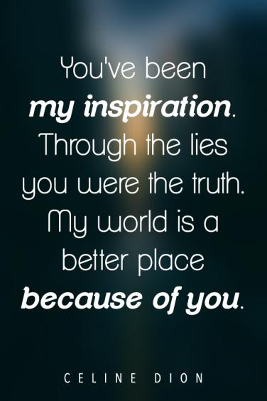 35 Best Love Quotes And Romantic Song Lyrics To Share With Your