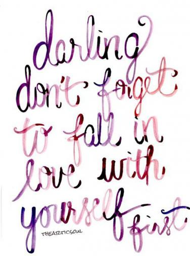 33 Inspirational Quotes To Cheer You Up When You Feel Stuck Yourtango