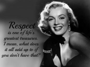 10 Famous Marilyn Monroe Quotes About Life And Love Yourtango