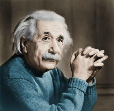30 Albert Einstein Quotes That Will Make You Question Life Yourtango