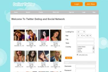 Worst online dating sites