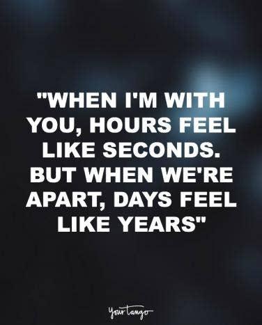 Im missing u quotes