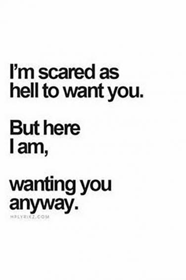Image of: Inspirational Quotes Best Love You Quotes Relationship Quotes Yourtango 50 Best Inspirational i Love You Quotes Of All Time february 2019