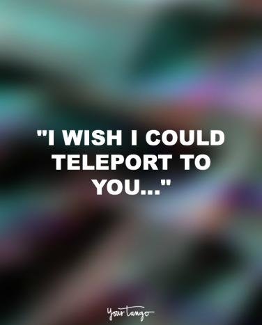 15 Quotes For When Youre Really Missing Someone You Love Yourtango