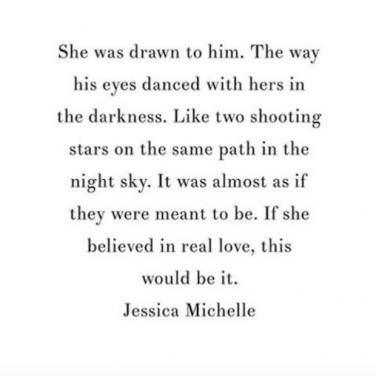 22 Love Quotes By Instagram S Newest Poet Jessica Michelle Yourtango