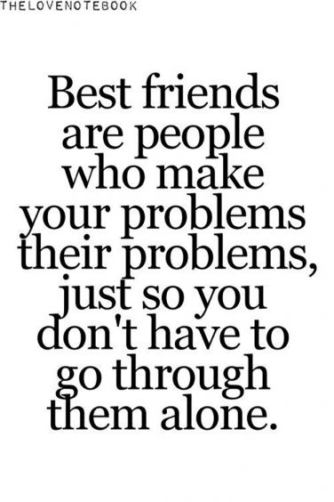 21 Best Friend Quotes For Instagram Captions Of Cute Friendship Pics
