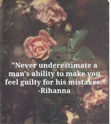 cheater revenge quotes
