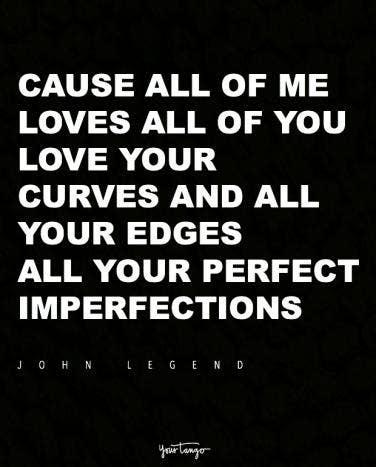 Top ten love song lyrics