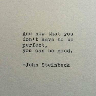 Best Literary Quotes 50 Life Quotes By Famous Literary Authors About Surviving Bad Days  Best Literary Quotes
