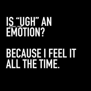 Funny Sassy Quotes 21 Moody, Sassy & Funny Quotes Even An Aquarius Will Love | YourTango Funny Sassy Quotes