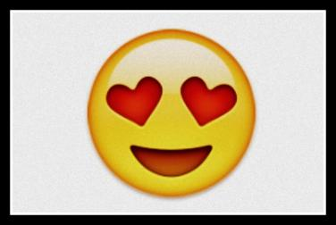 what do emojis mean the meanings of 10 flirty emoticons in snapchat