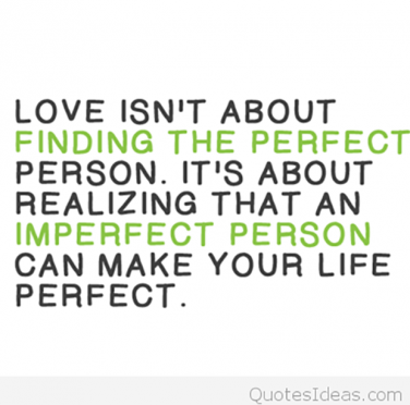 Finding Love Quotes 17 Love Quotes To Keep You Sane While You're Waiting On It | YourTango Finding Love Quotes