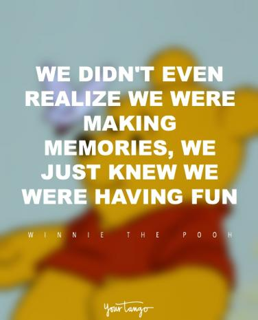 Disney Friendship Quotes 17 Disney Quotes About Friendship That Will Warm Your Heart  Disney Friendship Quotes