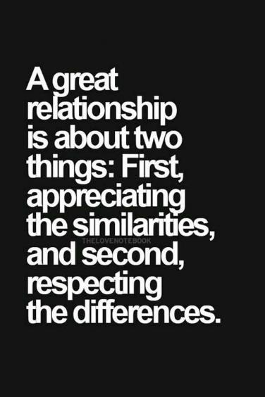 Image of: Hard Best Love You Quotes All Time Love Quotes Yourtango 50 Best Inspirational i Love You Quotes Of All Time february 2019