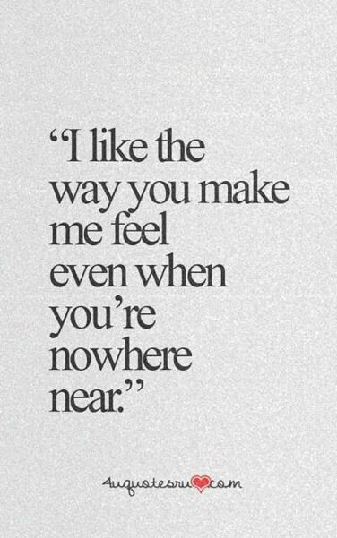 best i love you quotes all time love quotes
