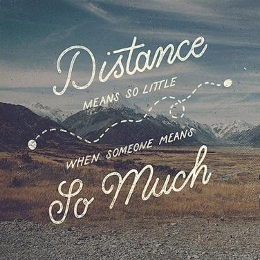 60 Friendship Quotes Prove Distance Only Brings You Closer YourTango Enchanting Quote About Distance And Friendship