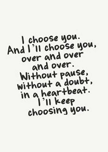 Best I Love You Quotes Mesmerizing 48 Best 'I Love You' Quotes Of All Time YourTango