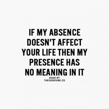 Ending Friendship Quotes Wwwpicturesbosscom