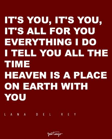 These 60 Famous Quotes Song Lyrics Will Make You Believe In Love Awesome Famous Quotes Of Love