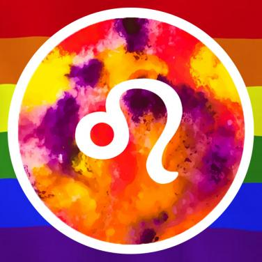 gay sign compatibility