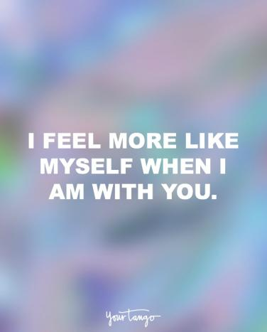 Sweet Relationship Quotes For Women Of Each Zodiac Sign Yourtango