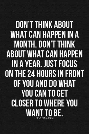 Motivational Quotes About Change 11 Motivational Quotes About Change To Get You On Track | YourTango Motivational Quotes About Change