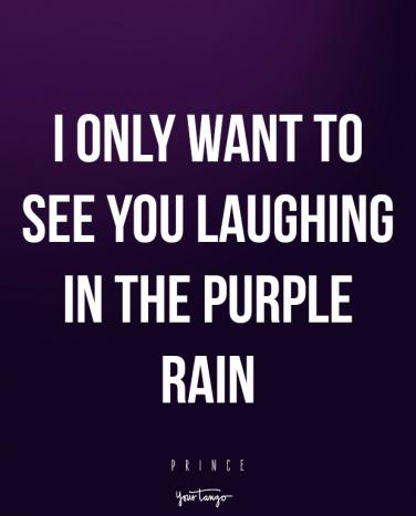 60 Inspiring Prince Quotes To Inspire You To Be Your Best Self Extraordinary Purple Quotes