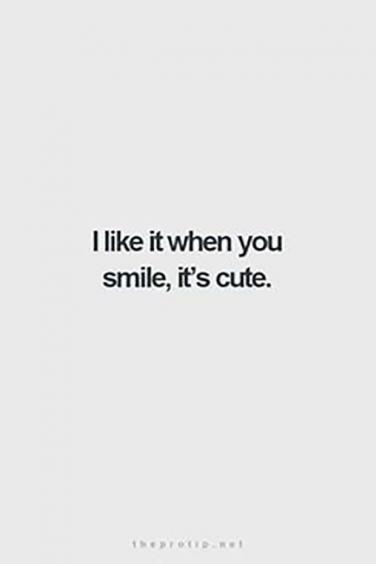 Image of: Selfie Girlfriend Quotes Instagram Captions Yourtango Best List Of Girlfriend Quotes For Your Instagram Captions Yourtango