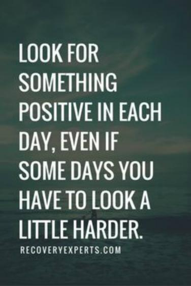 20 Best Positive Quotes For Your Absolute Worst Bad Days Yourtango