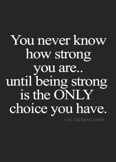 Quotes Inner Strength Quotes Goodreads Ncxsqld