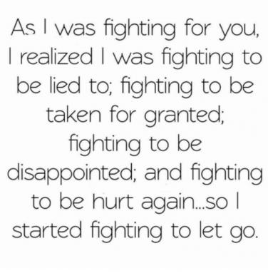 Quotes for someone who has been cheated on