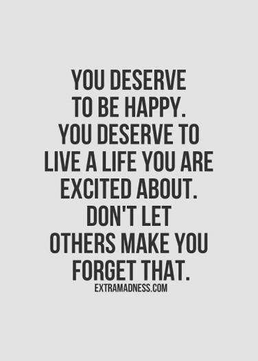 60 Happiness Quotes For When You're Feeling Lost And Depressed Best Quotes To Make You Happy